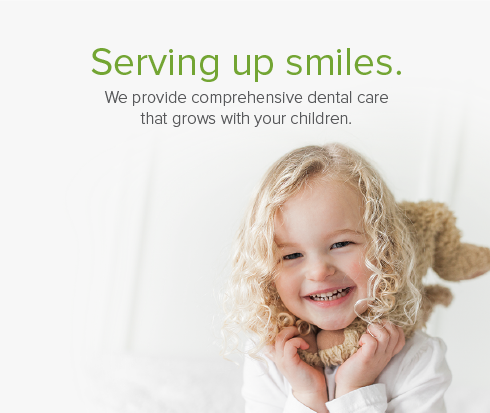 Pediatric Dentist in Nona  Dentists and Orthodontics