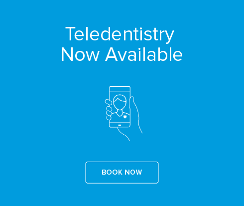 Teledentistry Now Available - Nona  Dentists and Orthodontics