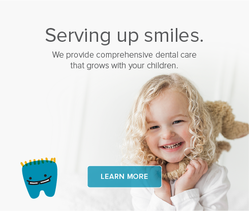 Nona  Dentists - Pediatric Dentistry